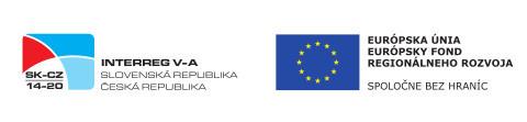 logo_IRRVA_2014-20_EU480.jpg