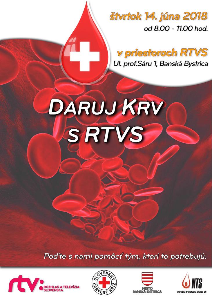 Daruj Krv 2018.jpg