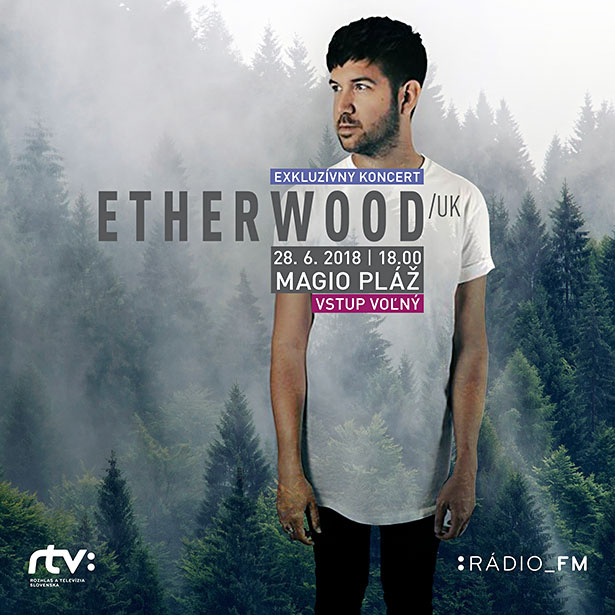 Etherwood_Magioplaz_RTVS_FM_2000x2000_v2.jpg
