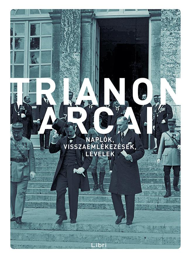 trianon-arcai.jpg