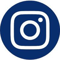 Instagram - odkaz smeruje mimo stránky RTVS