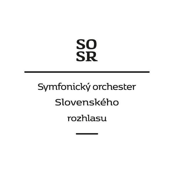 90th concert season of SOSR