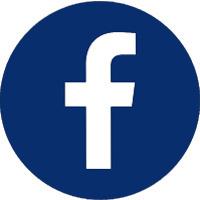 Facebook - odkaz smeruje mimo stránky RTVS