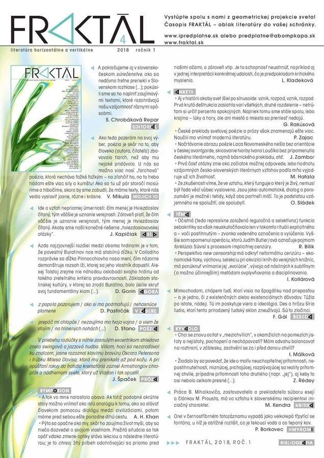 Fraktal 2.jpg