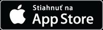 iReportér App Store