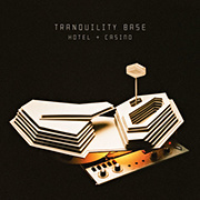 Arctic_Monkeys_–_Tranquility_Base_Hotel_&_Casino.png