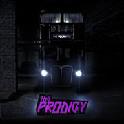 The_Prodigy_-_No_Tourists_cover.jpg