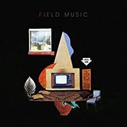 Field Music.jpg