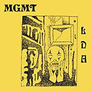 MGMT_little_dark_age.jpg