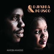 Djeneba-Fousco-Kayeba-Khasso.jpg