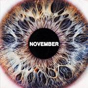 sir-november-album.jpg