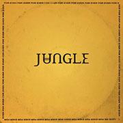 jungle_for ever.jpg