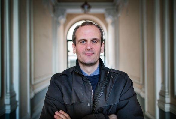 Tomas Benedikovic.jpg
