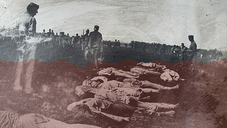 19180608_Kragujevac_cut.jpg