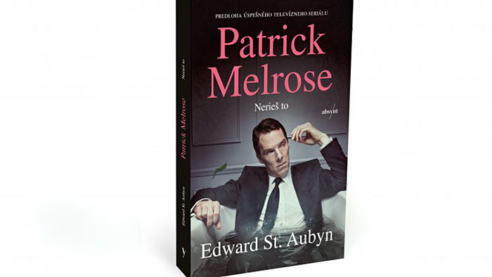 patrick-melrose-neries-to-503-size-frontend-large-v-1.jpg
