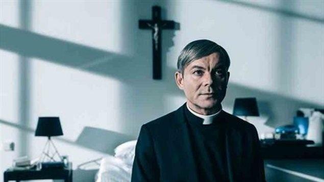 Klerus Film