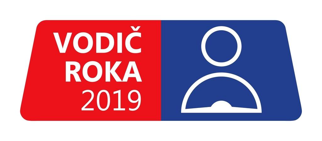 Vodic-roka_2019_logo.jpg