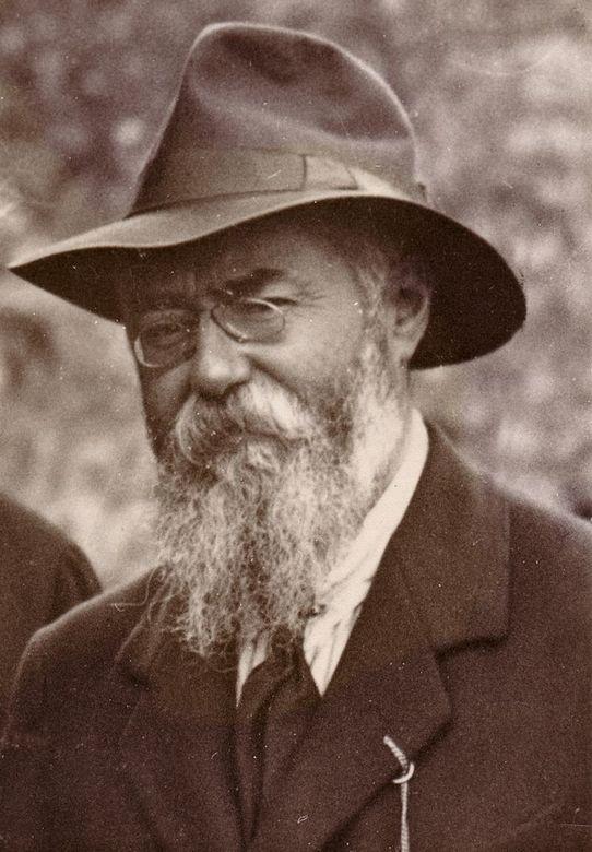 Francis_Jammes_en_1917.jpg