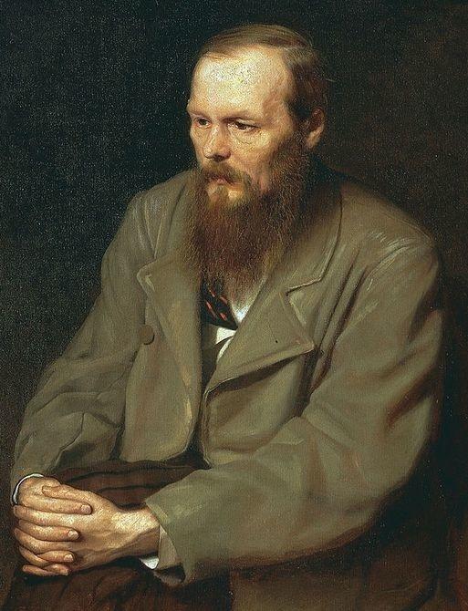 Dostoevsky_1872.jpg