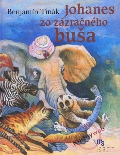 zuzana_brunckova_clanok.jpg