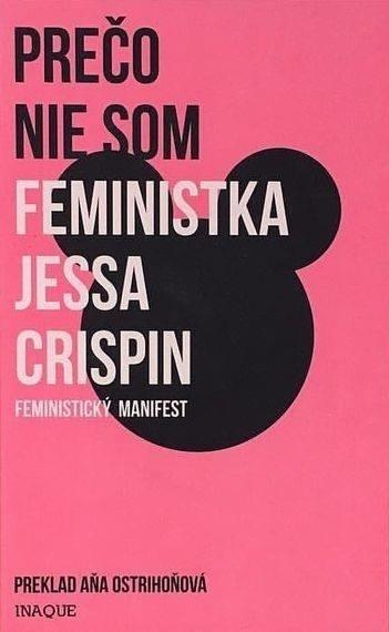 GPD8.feministka_jpg.jpg