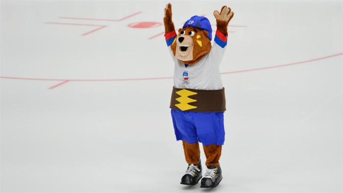 macejko_hockey_hokej_tasr.jpg