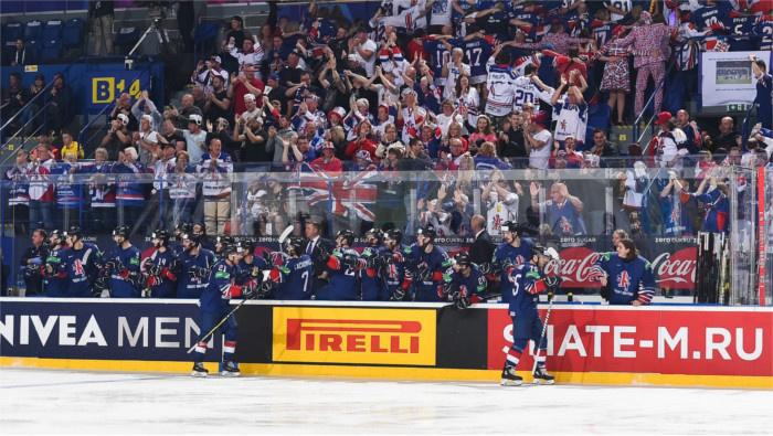 Briti_ice_hockey_british_fans_Matt Zambonin_HHOF-IIHF Images.jpg