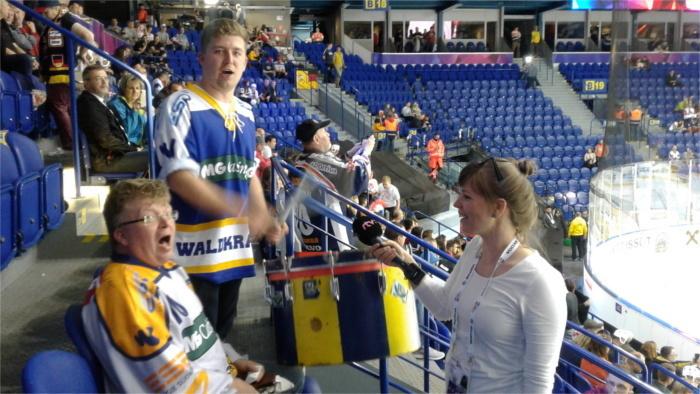 hokej_hockey_ms_Zuzana Botikova.jpg