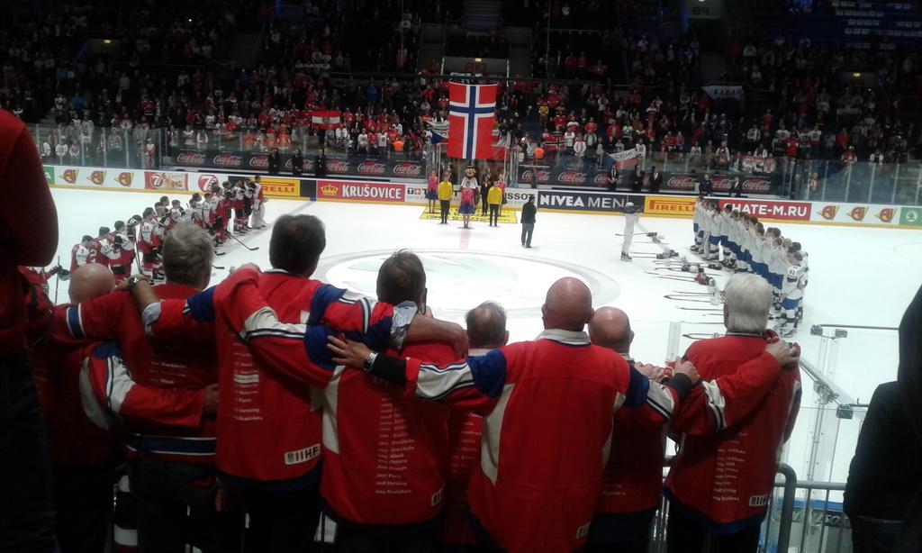 nori_norway_fans_hockey_RSI.jpg