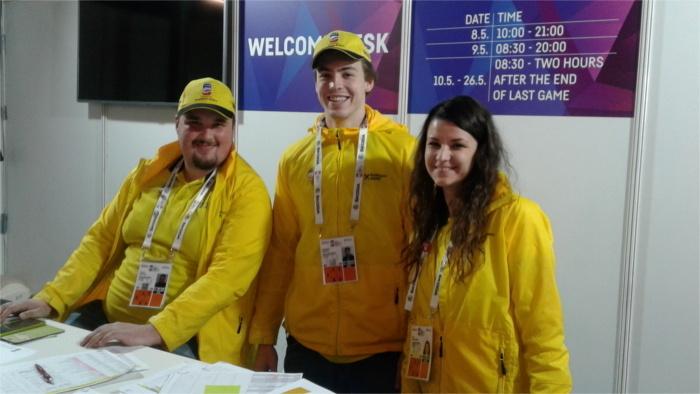 volunteers_dobrovolnici_hockey_world_ms_RSI.jpg
