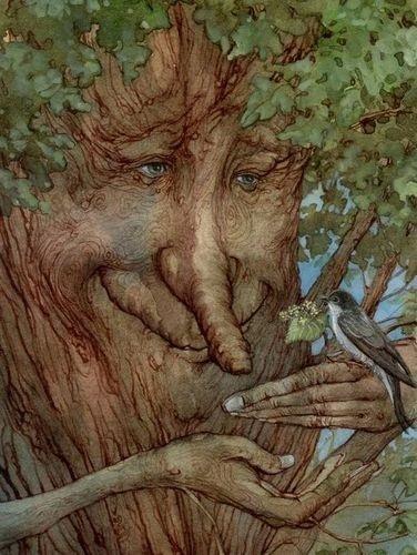 James Browne.clanok.jpg