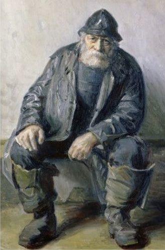 Michael Ancher-Skagen.clanok.jpg