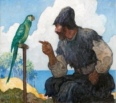 N.C. Wyeth.clanok.jpg