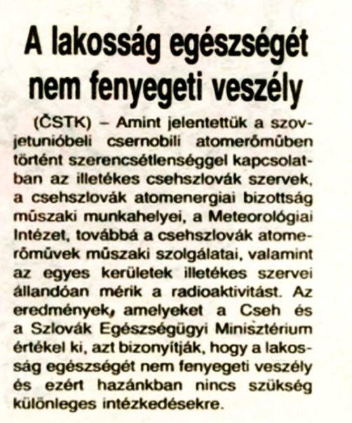 csernobil_sajto_2.jpg