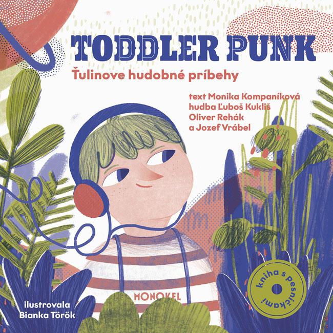 todler-punk-tulinove-hudobne-pribehy-kniha-1.jpg
