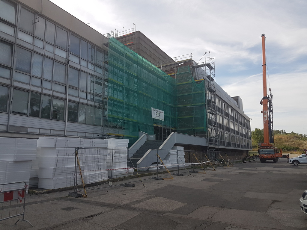 Rekonštrukcia v Mlynskej doline, Foto RTVS3.jpg