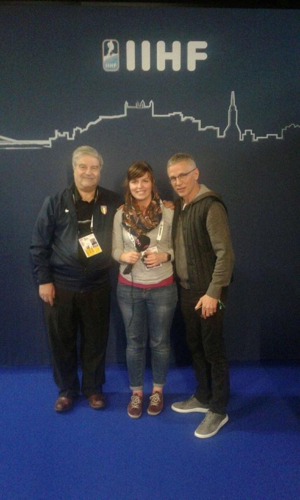 Vairo, Larionov a Botikova.jpg
