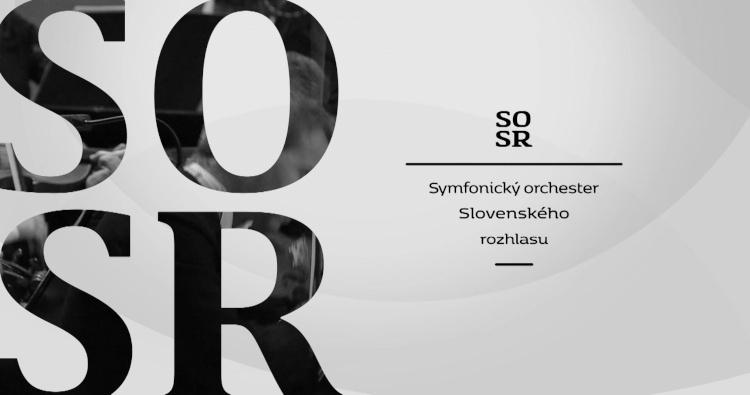 91. koncertná sezóna SOSR - 2019/2020 - abonentky