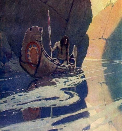 Andrew Wyeth.clanok.jpg