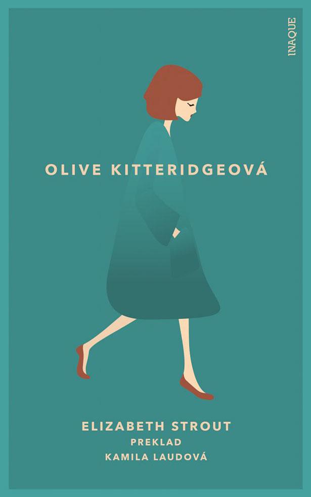 olive-kitteridge-641x1024.jpg