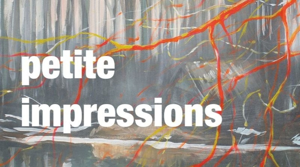 gyenes - Petit impressions.jpg