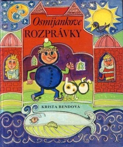 Božena Plocháňová.clanok.jpg