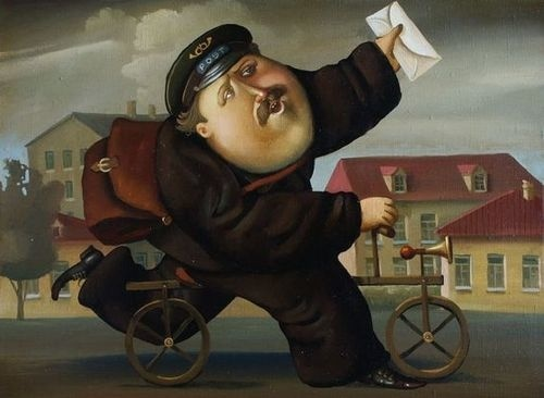 Ivanov Boris Mikhailovich.clanok.jpg
