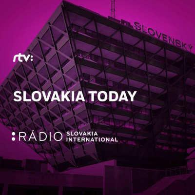 Slovakia Today