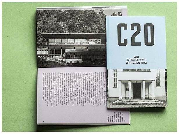 CO5.jpg