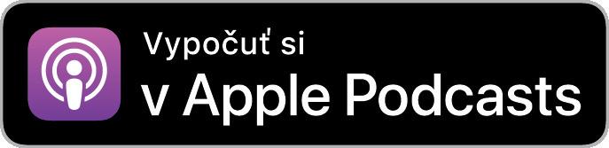 apple_podcasts_listen_badge.jpg