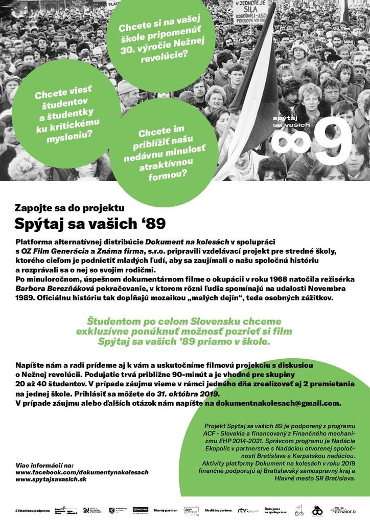 Spytaj sa vasich-page-001.jpg