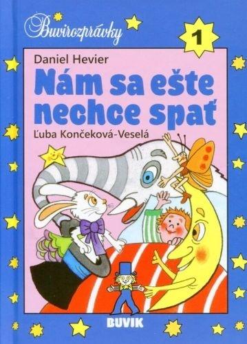 Ľuba Končeková Veselá.jpg