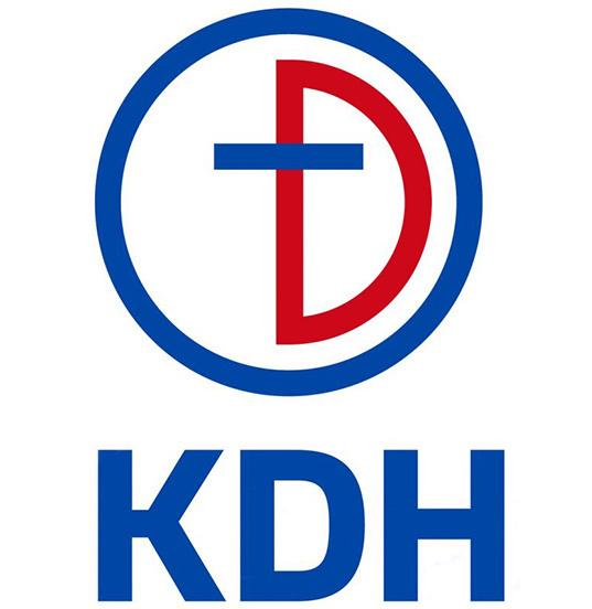 Kresťansko-demokratické hnutie