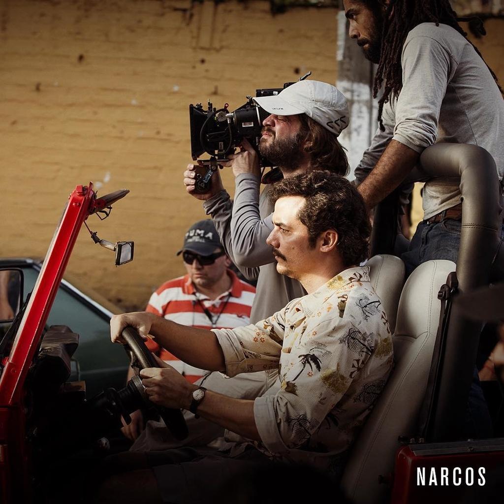 Narcos_3